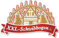 xxl-schwibbogen.de Logo
